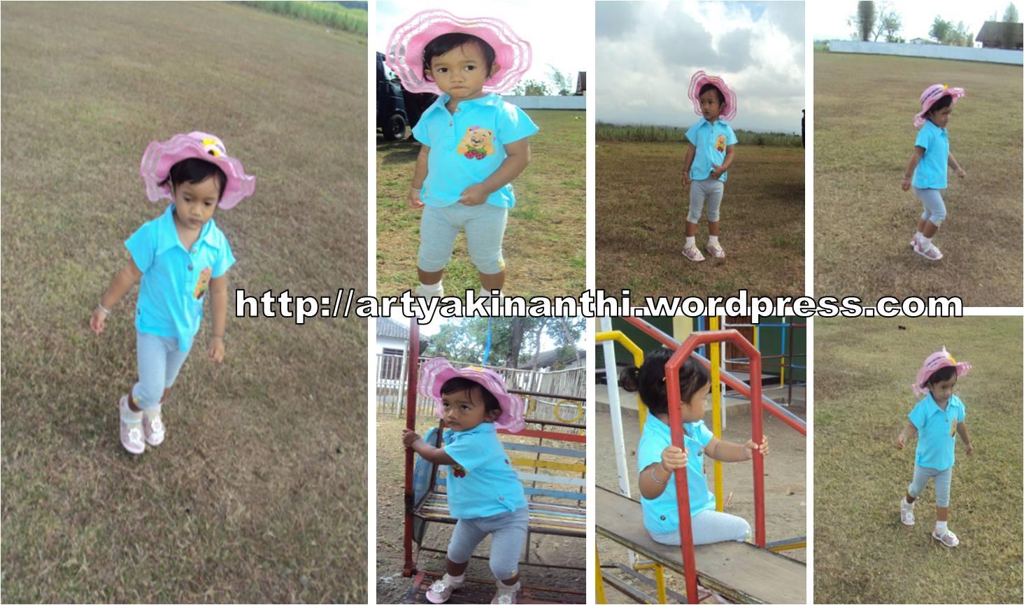 Anak Sd Narsis Jpg Download Gambar / Foto | Zonatrick.CoM