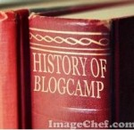 History-of-BlogCamp-150x146