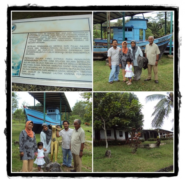 kamp-pengungsi-vietnam-pulau-galang
