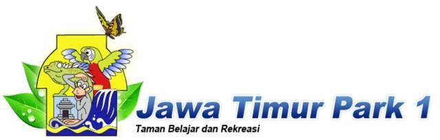 Jawa Timur Park 1, official webnya bisa di click disini.