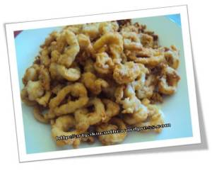 sotong-goreng-tepung