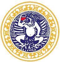 logo ini diambil dari sumber  ini