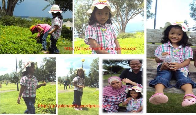 family day  lagoi